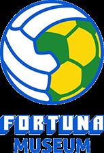 Fortuna Museum
