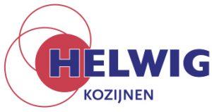 1. Helwig_KOZIJNEN