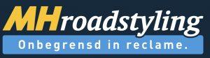 2. Logo_los 2012MHRoadstyling