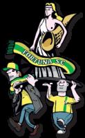 3. logo-Fortuna SC