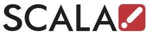 4. Scala Masterlogo