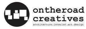 7. otrc_logo